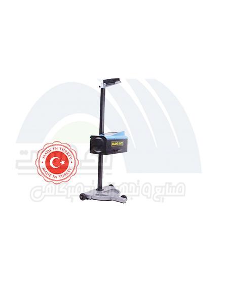 دستگاه تنظیم نور چراغ دیجیتال BALANS MATIC