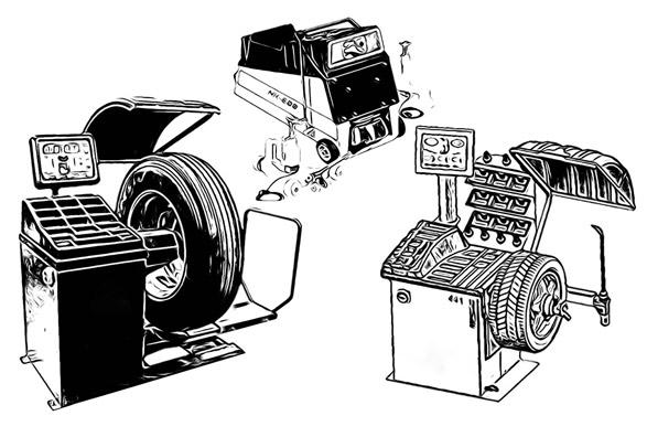 بالانس-چرخ-سواری-و-سنگین