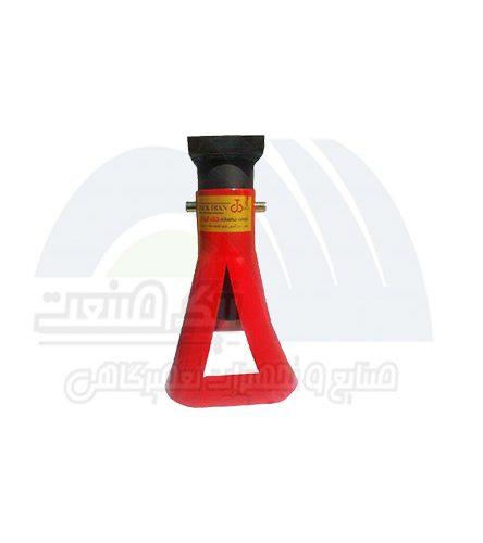 خرک 3تن جک ایران