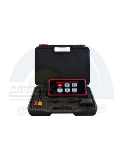 دیاگ اصلی لانچ X431-pro Lite