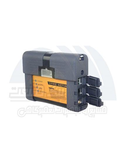 دستگاه دیاگ بی ام و ICOM A2