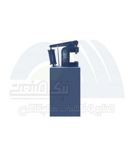 دستگاه لنت کوب بادی ماشین سواری و سنگین
