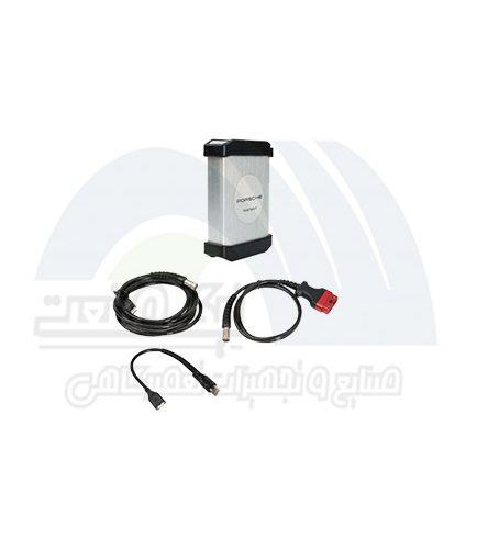 دستگاه دیاگ تخصصی پورشه PIWIS 2