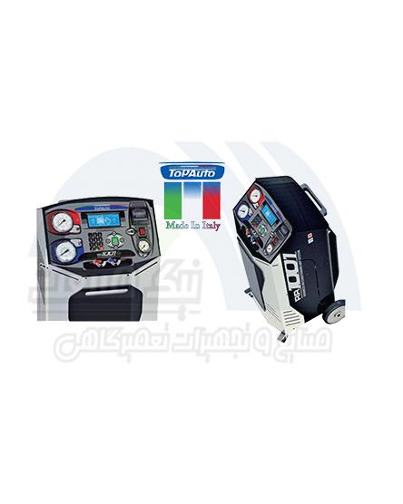 شارژ گاز کولر TOPAuto RR 1001