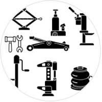 ابزار آلات