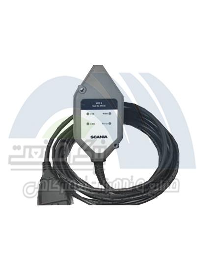دستگاه-دیاگ-اسکانیا-VCI2-