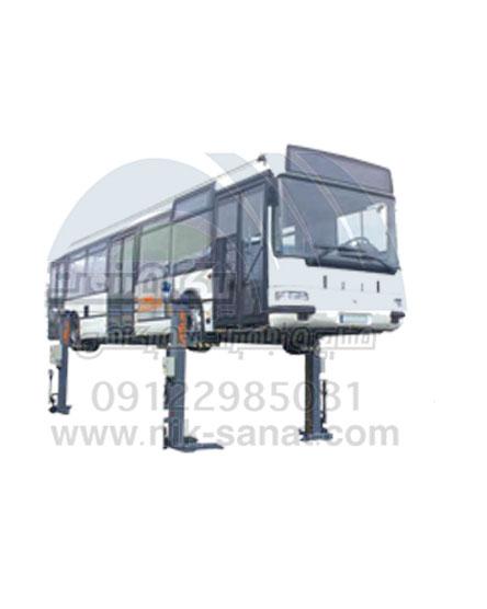 جک-بالابر-ماشین-سنگین-1